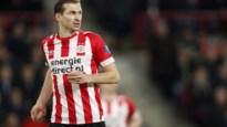 Nederland volgt dan toch niet het Belgische voorbeeld: Eredivisie hoopt vanaf 19 juni te hervatten