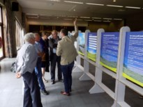 Windmolenproject langs E34 voorlopig ingetrokken