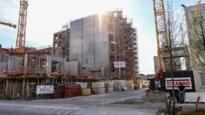 AG Vespa verkoopt bouwgrond op Eilandje: ruimte voor horeca en gezinnen