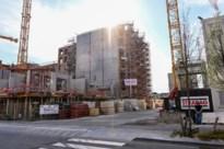 AG Vespa verkoopt bouwgrond op Eilandje: ruimte voor horeca en gezinnen in Cadixwijk