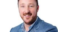 Dirk Verhaert van Feniksnatie naar Vlaams Belang