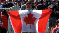 Canada is negende race van F1-kalender die wordt afgelast door coronavirus