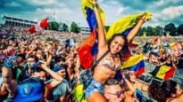 DISCUSSIE. Vind jij dat de zomerfestivals dit jaar moeten plaatsvinden? Waarom wel of waarom niet?