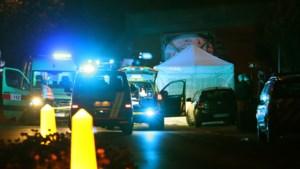 Chauffeur die onder invloed vrouw aanreed niet verantwoordelijk voor haar dood