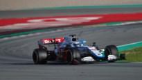 F1-renstallen en motorfabrikanten moeten langer dicht blijven