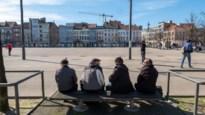 Pasje belet dat daklozen worden gestraft, mogelijk extra opvang in hotels