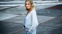 """Julie Vermeire is opnieuw single: """"Ik mis affectie"""""""