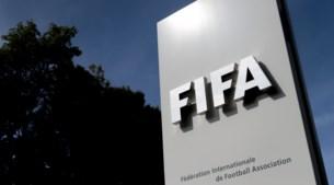 FIFA staat clubs toe transferperiode op te schuiven om huidig seizoen nog af te werken