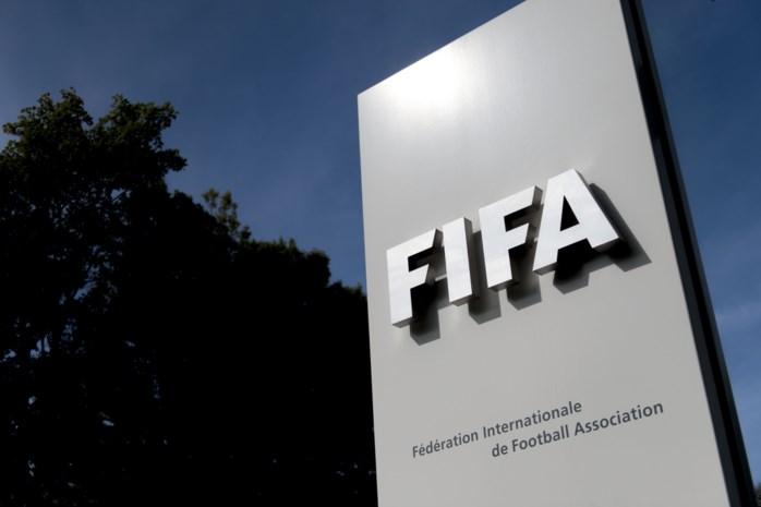 FIFA staat clubs toe spelerscontracten te verlengen en transferperiode op te schuiven om huidig seizoen nog af te werken