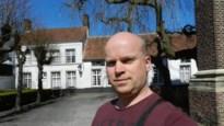 5 wandeltips in Hoogstraten