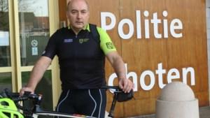"""Organisator over eerste jaar zonder Scheldeprijs sinds 1945: """"Ik ga het parcours dan zelf maar rijden"""""""