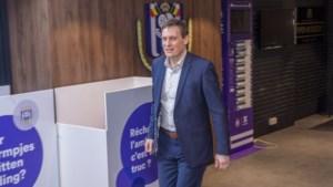 DISCUSSIE. Een goed idee om het Europese prijzengeld te verdelen onder alle professionele voetbalclubs?