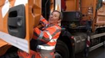 Lange wachtrijen aan recyclageparken, maar niet in Antwerpen: stad voorziet extra ophaling