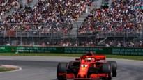 GP van Canada is al negende Formule 1-wedstrijd op rij die uitgesteld wordt, hoop op races achter gesloten deuren vanaf juli