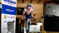 Ook Belgische wielersponsors bloeden door coronacrisis
