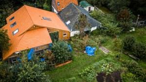 Vader Nederlands 'spookgezin' wil niet onderzocht worden, maar hij weet niet waarom