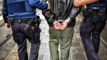 Federale politie rolt Roemeense dievenbende op die actief was in Antwerpse rand