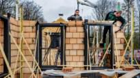 """Kwart van sector wil bouwverlof """"herbekijken"""""""