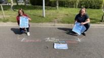 """Turnhout bezorgt elk gezin knutselpakket: """"Niemand mag worden uitgesloten"""""""
