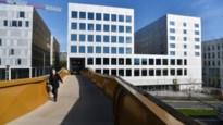 Spookdorp X: slechts 120 van de 3.000 mensen werken nog in kantoren van Post X
