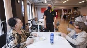 OVERZICHT. Deze woonzorgcentra in provincie Antwerpen en Waasland krijgen eerste coronatests