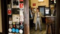 Op reportage in legendarische cafés: lees hier onze beste caféverhalen