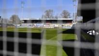 Antwerpse clubs hebben licentie binnen, Standard krijgt er geen