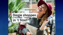 400 horeca uitbaters en winkeluitbaters aangemeld op 'Ik koop Antwerps'