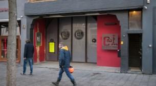 """Café d'Anvers denkt aan comeback na coronacrisis: """"De mensen moeten érgens gaan feesten"""""""