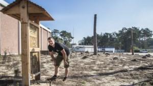 """Lommelse bio-ingenieur richt 500 ha groen van SCK en VITO opnieuw in: """"Ik wil de natuur bij de mens brengen"""""""