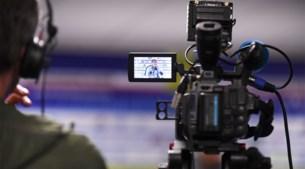 Kleinere clubs volgen Anderlecht niet (meteen) en verkiezen andere vorm van solidariteit