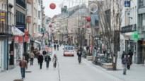 Algerijnse winkeldieven lopen acht maanden cel op