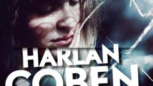 BOEK. Harlan Coben - Wild