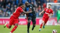 Antwerp FC speelt mogelijk Europees voetbal in Leuven