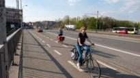 """Experts zien mogelijkheden voor tijdens lockdown: """"Open de Waaslandtunnel voor fietsers"""""""