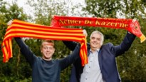 """Algemeen directeur KV Mechelen: """"Nu licentie binnen is, hoop ik snel weer te kunnen genieten van voetbal in coronavrije wereld"""""""