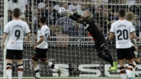 """Toni Kroos onder vuur in Spanje: """"Een deel van je loon afstaan is een zinloze donatie aan de club"""""""