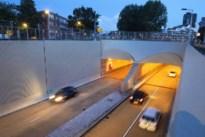 Rotterdam wil tegen 2022 E-lane voor elektrisch openbaar vervoer