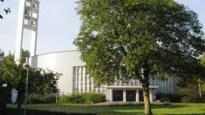 Parochiekerk op Linkeroever beschermd als monument