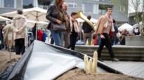 """Voor het eerst in bijna dertig jaar geen aspergefeesten in Puurs: """"Aspergeseizoen valt niet op te schuiven"""""""