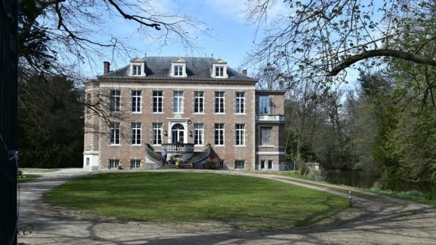 5 wandeltips in Hombeek: Beleef het platteland via de buurtwegen