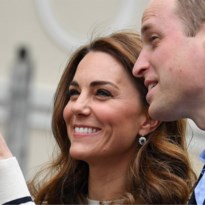 Kate en William schakelen 'geheim wapen' in