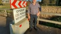 5 wandeltips in Geel: dwalen langs verborgen paadjes