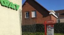 """ACV ontkent dat leegstaand kantoor verkocht is: """"Vastgoedmakelaar is wat voorbarig geweest"""""""