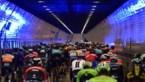"""""""Open de Waaslandtunnel voor fietsers"""": experts zien mogelijkheden tijdens lockdown"""