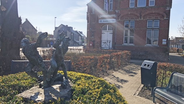 5 wandeltips in Lille: de rijkdom van de Krawaten