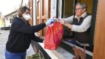 Nieuw Antwerps platform 'Steun Ze'  bundelt hulpinitiatieven