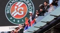 """Roland Garros krijgt geen sanctie voor eenzijdige actie: """"We zitten allemaal in hetzelfde schuitje"""""""