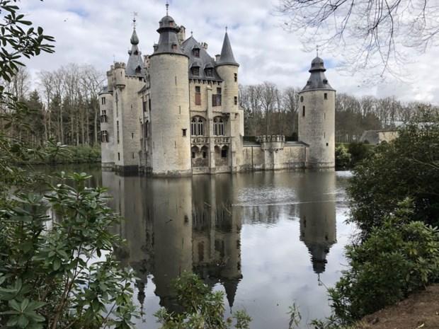 5 wandeltips in Vorselaar: stappen door een wonderlijk verleden