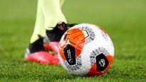 """Vrees voor mentale problemen bij voetballers tijdens coronacrisis: """"De ene dag ben je de held, de volgende dag ben je vergeten"""""""